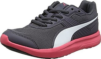 Unisexe Adulte Escaper Sl Cross-trainer Pumas DNCIe