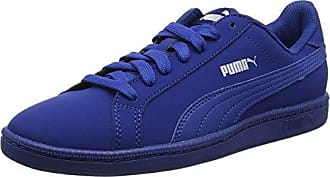 Smash Buck - Sneakers Basses - Mixte Adulte - Gris (Violet/Turbulence) - 46 EU (11 UK)Puma uurVVa9