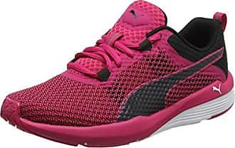 Sttrainerevof6 - Chaussures de Fitness - Homme - Rose (Pink/Purple 10) - 38 EU (5 UK)Puma S8koKEG