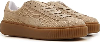 Sneakers for Women On Sale, Rose, Leather, 2017, US 6 - UK 3 5 - EU 36 - JP 22 5 US 6 5 - UK 4 - EU 37 - JP 23 US 7 5 - UK 5 - EU 38 - JP 24 US 9 - UK 6 5 - EU 40 - JP 25 5 D.A.T.E.