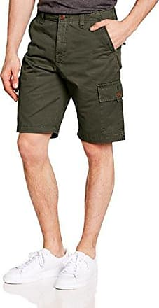 Short Homme Everyday Cargo Rose Taille (Taille Fabricant:29)Quiksilver Pas Cher Manchester Grande Vente YlKBsPNK