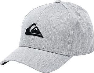 QS Cappellino Decades - ACCESSORIES - Hats Quiksilver bTx1pBTU5
