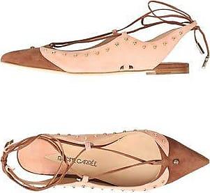 Racine Carrée Ballet Flats 2TqvD9