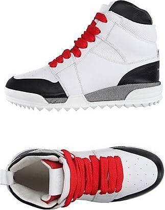 CALZADO - Sneakers abotinadas Rag & Bone uMKzBFXtr