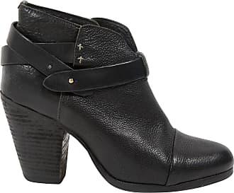 Occasion - Boots à sanglesRag & Bone YpmfiH79Yx