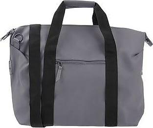 TASCHEN - Handtaschen Rains hA6drXK