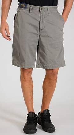 Cotton RELAXED FIT Bermuda Spring/summer Ralph Lauren JDAuSS1OLP