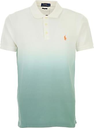 Polo Shirt for Men On Sale, navy, Cotton, 2017, L M S XL XXL Blauer