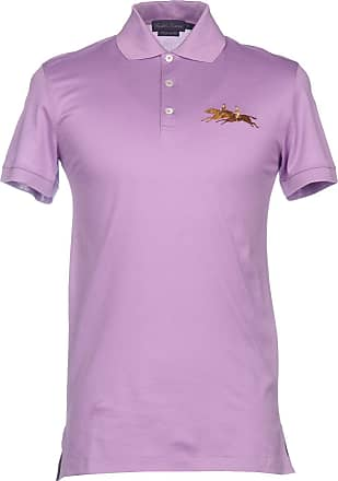 Outlet Websites TOPWEAR - Polo shirts Tortuga Shop For Cheap Price Outlet Find Great mGXrdit