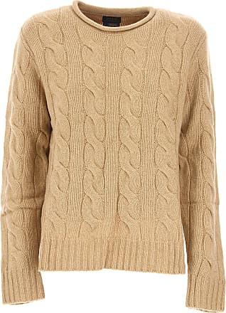 Sweatshirt for Men On Sale in Outlet, Military Green, Cotton, 2017, L M Ralph Lauren