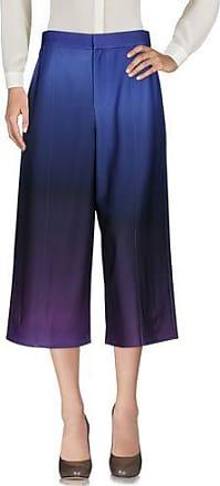 Les Pantalons - 3/4 Pantalons Longs Raoul AAg7ih