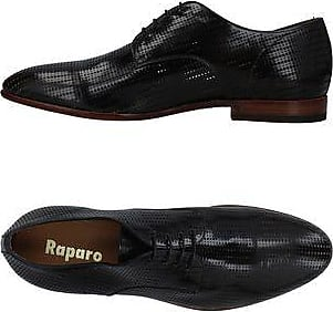 Chaussures - Chaussures À Lacets Raparo zCDeIk
