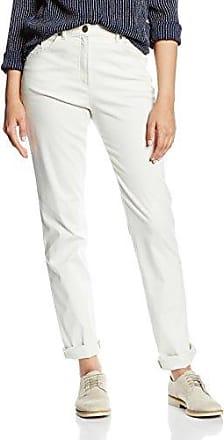 Raphaela by Brax 14-1658 Lea (Super Slim), Pantalones para Mujer, Azul (Navy 22), W27/L32