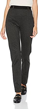 Brax Lilly (Super Slim) 17-5427, Pantalones para Mujer, Gris (Anthracite 8), W31/L32