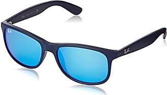MSTRDS Likoma Fade Mirror, Occhiali da Sole Unisex-Adulto, Blu (Royal/Blue), Taglia unica