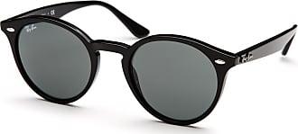 Ray-Ban Sonnenbrille 2180, UV 400, schwarz