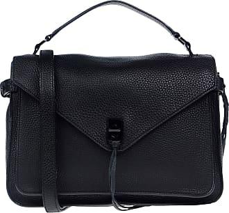 Rebecca Minkoff HANDBAGS - Handbags su YOOX.COM UatZeWs
