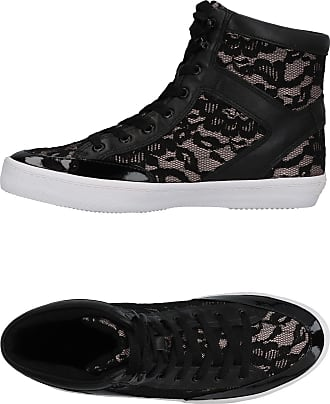 CHAUSSURES - Sneakers & Tennis montantesUri Minkoff L7NhsKqLc5