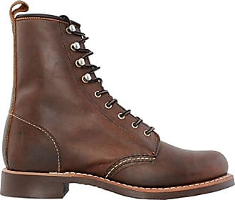 Red Wing Womans Overall 76590 38 Royal Blue Red Wing Shoes huOB5fq