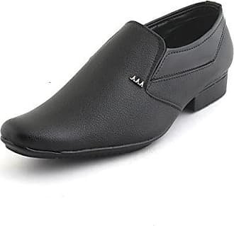 AORFEO Leather Formal Shoes For Men Leather Formal Shoes FF94 (43 UK) Redfoot Bestes Geschäft Zu Bekommen Erscheinungsdaten Authentisch Spielraum Eastbay A0zWNp