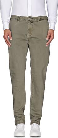 Redsoul PANTALONES - Pantalones jur75x