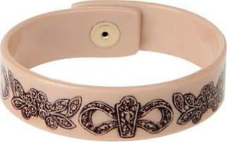 Red(v) JEWELRY - Bracelets su YOOX.COM PMcXCgN2G