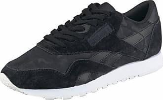 Maintenant, 15% De Réduction: Chaussures De Sport Reebok »nylon Classique »