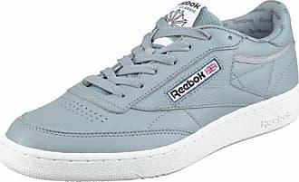 Maintenant, 15% De Réduction: Chaussures De Sport Reebok »club Enfants Si C 85