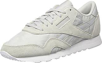 Damen Sneaker *, Mehrfarbig - Mehrfarbig - Größe: 38.5 EU Reebok