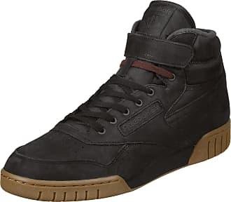 Vaude MenS Dibona Advanced, Zapatos de Low Rise Senderismo para Hombre, Rojo (Red), 46 EU Vaude