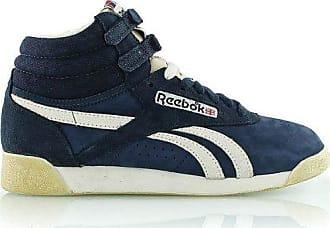 Classic Winter Runway Pack Sneaker Damen 7.0 US - 37.5 EU Reebok dFNeK