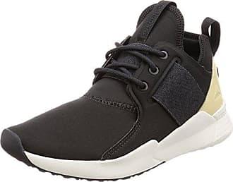 Reebok Reebok Cloudride Dmx 2.0 Black/Flint Grey/White, Schuhe, Sneaker & Sportschuhe, Laufschuhe, Schwarz, Female, 36