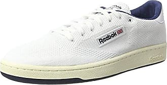 Reebok Cm9927, Chaussures de Gymnastique Homme, Noir (Blackstark Greywhite), 40 EU
