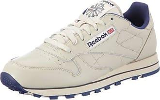 Herren Sneaker Estl En Cuir Classique Reebok ujBxyLYn