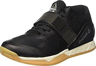 Reebok Speed Tr Black/White/Silvr, Schuhe, Sneaker & Sportschuhe, Sneaker, Schwarz, Female, 36