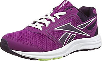 Reebok Heritage Ultralite J85521, Damen Sneaker, Violett (major Purple/sun Roc), Eu 39 (uk 6) (us 8.5)