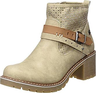 Refresh Bottines 63633 Refresh soldes 864U5