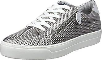 Refresh Damen 64269 Sneakers, Gold (ORO), 39 EU