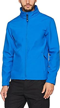 Lightw Jacket, Chaqueta para Hombre, Azul (Danish Blue 6273), Small Tom Tailor