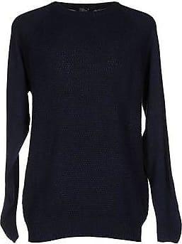 PRENDAS DE PUNTO - Pullover Regina Schrecker LMp2De1F