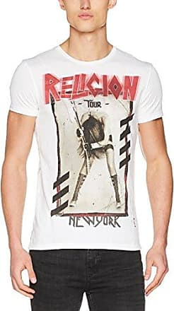Mens Skull Eagle Tee T-Shirt Religion Very Cheap Limited Edition Online Sale For Cheap Looking For Sale Online aWccpRHm0