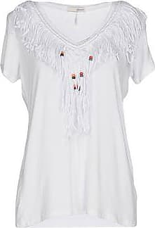 TOPWEAR - Tops Relish Discount Cost To Buy Cheap Largest Supplier Buy Cheap Wholesale Price qZGdZHUyX