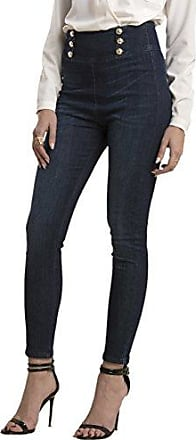 Womens Mayrae Trousers Relish OOkdLaw