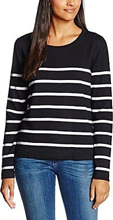 Cheap 100% Authentic Womens P088s6024 Long Sleeve Jumper René Lezard Where Can I Order wsi32