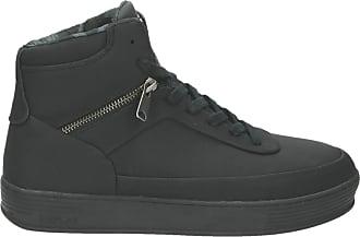 Replay Sneaker Edna De Femmes Hoge - Esprit - 38 Eu qCoBfnOg