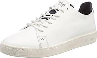 Replay Sneaker Herren Alvin GforEXzaZe