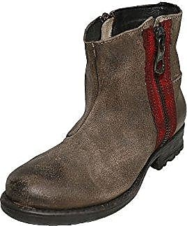 Desert Boots - Stiefelette - Ankle Boot 2WsvFYBTO