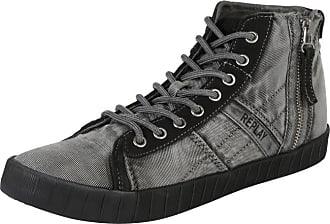 Chaussures De Sport De Relecture De Haute Lumière « Everett » 8pshxmrkzi