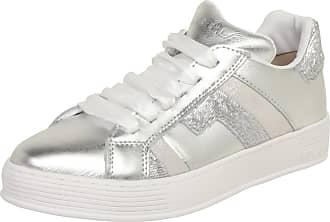 Chaussures De Sport Faible Replay Noir / Blanc 0yhiY