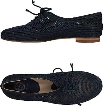 FOOTWEAR - Lace-up shoes R lhLOPUl